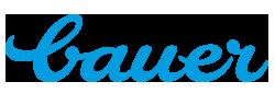 Buero Bauer Logo