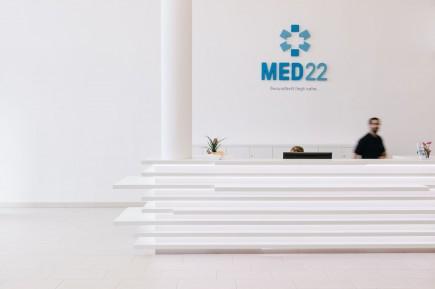 MED22-05
