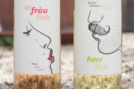 Teaser-HerrlichErfaeulich-02