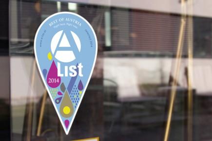 A-List-Sticker-Teaser