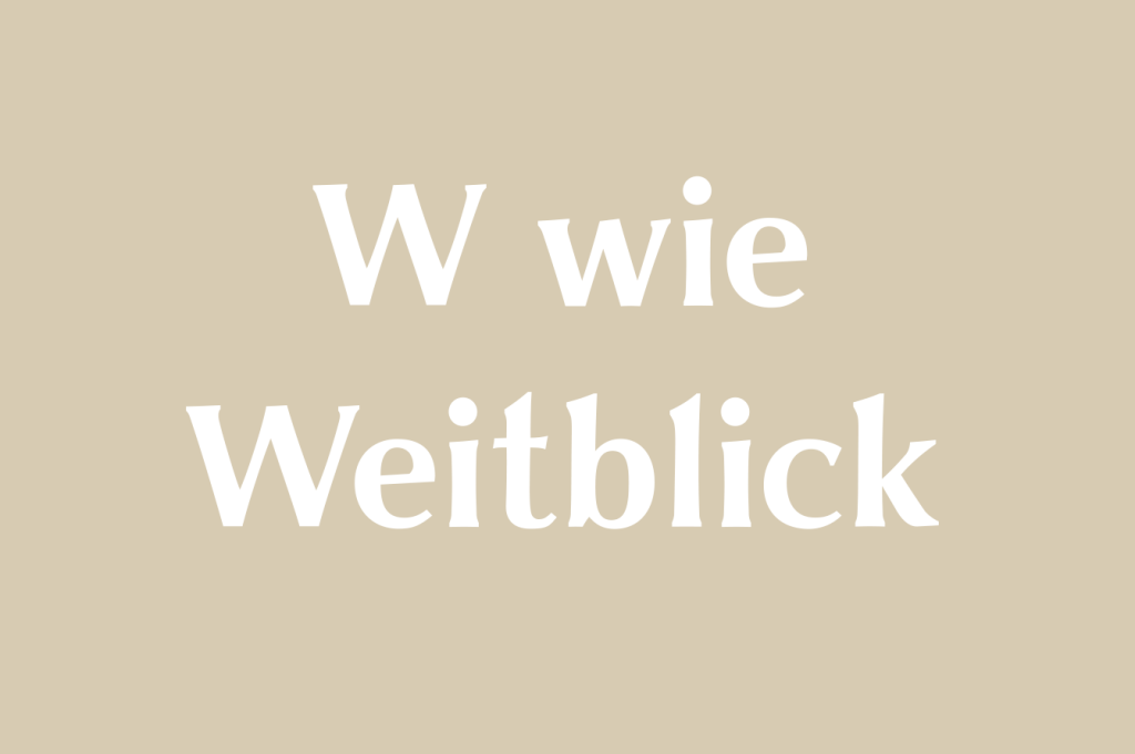 Lexikon-Teaser-02-1342x1342