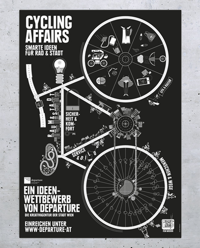 Dep_Cycling_Teaser-03
