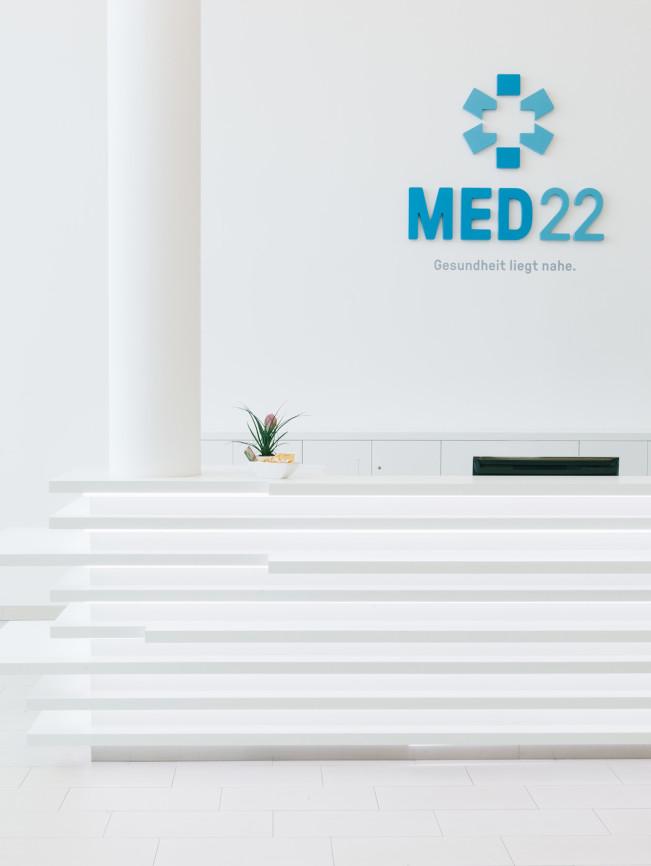 Med22-Tresen-Teaser-hoch