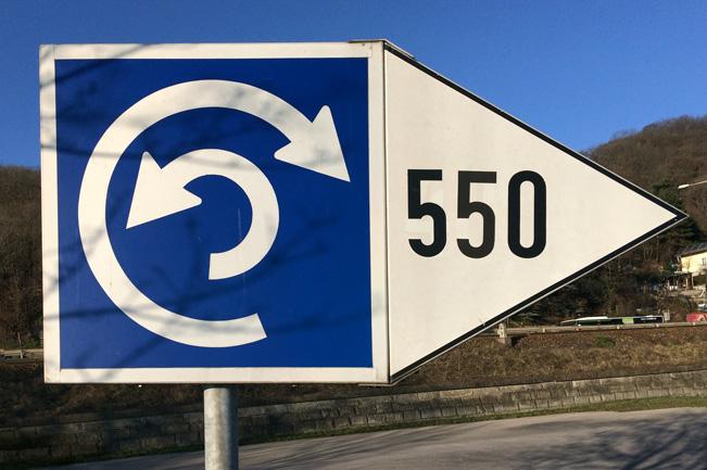 schild-wenden-550